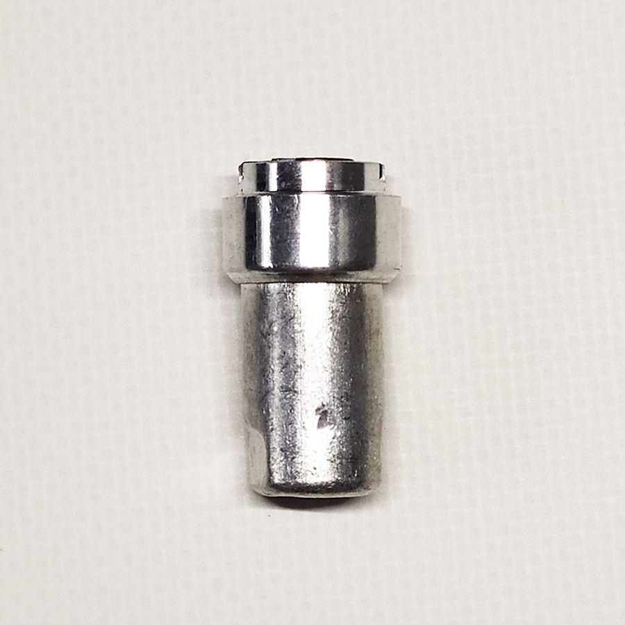 32 мм           1