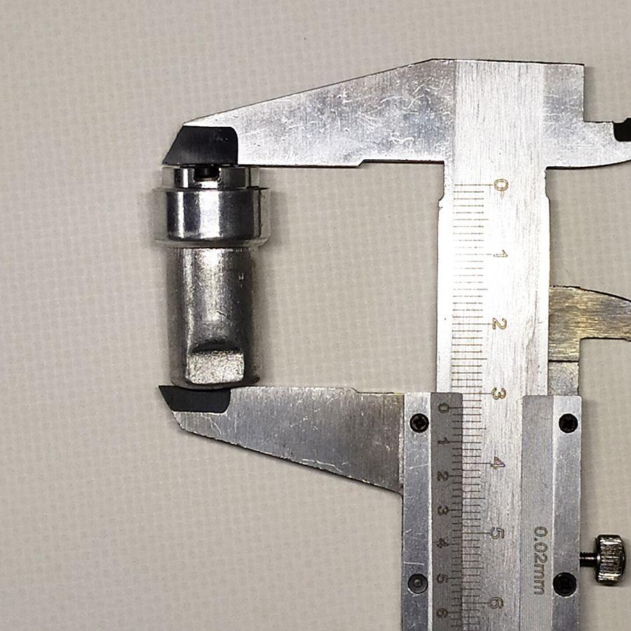 32 мм           3