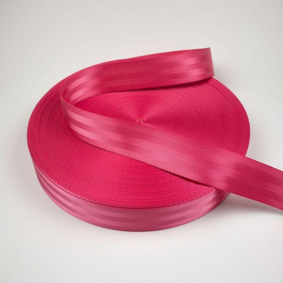 Hot Pink           2