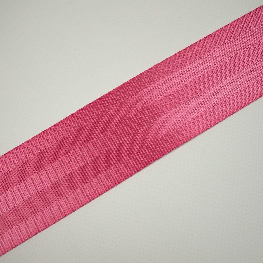 Hot Pink           4